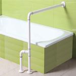 BRA-007 浴缸扶手