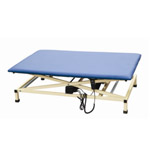 PT训练床(电动升降)
