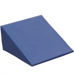 楔型垫(布)