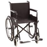 KF3108轮椅