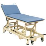PT训练床(电动升降、可折叠)