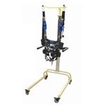 微电脑颈椎牵引治疗仪